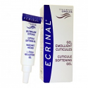 Ecrinal for Nails Bitten Nail Solution